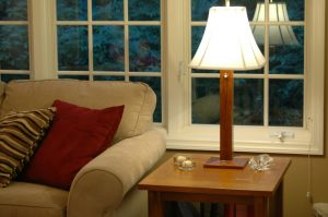 Smart-LED-Lamp-end-table-1024x680